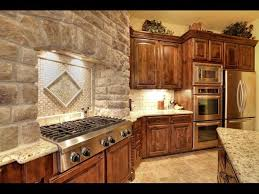 cabinet stain colors kitchen traditional with knotty alder