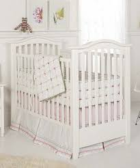the 25 best tufted crib ideas on pinterest french baby