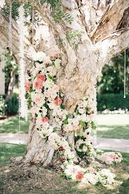 wedding backdrop ideas 2017 576 best wedding collection images on marriage