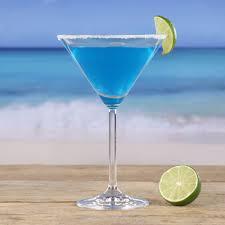 blue raspberry margarita electric lemonade cocktail fragrance oil