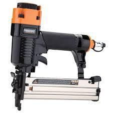 Bostitch M3 Stapler by Flooring Nailers Nail Guns U0026 Pneumatic Staple Guns The Home Depot