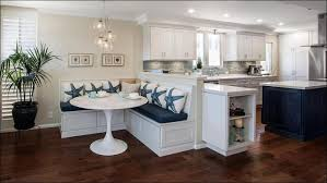 kitchen island with 4 stools kitchen rustic kitchen island kitchen carts and islands granite