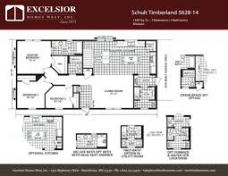 Schult Modular Home Floor Plans by Prefab Houses Archives Waffle Box Building Technology Concrete