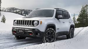 jeep renegade altitude 2017 jeep renegade latitude hd car wallpapers free download