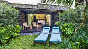 the andaman a luxury collection resort