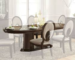 najarian formal dining table obsessions na obt