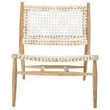 modern side chairs allmodern
