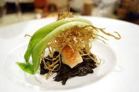 Elegant Formal Dinner Menu Ideas The 5 Best Elegant Dinner Party Menu Ideas From Top Private Chefs