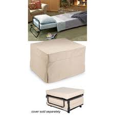Folding Bed Ottoman Architecture Fold Out Ottoman Bed Sigvard Info