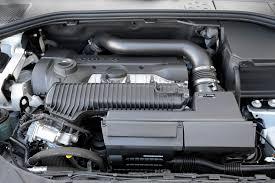 volvo pictures 2013 volvo s60 t5 awd verdict motor trend