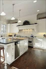 Kitchen  Spanish Style Kitchen Kitchen Cabinets In Spanish - Kitchen cabinets miami