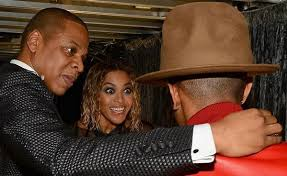 Pharrell Hat Meme - pharrell s grammys hat lived so we could roast it awesomely luvvie