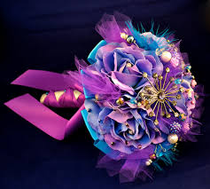 quinceanera bouquets quinceanera sweet 16 sublime floral arrangements