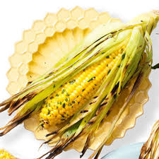corn on the cob recipes rachael ray every day