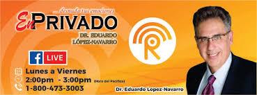 dr eduardo lopez navarro radio eduardo lopez navarro home facebook