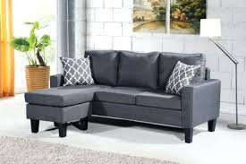 large sectional sofas cheap beautiful big sectional couches for sofa couch sectional cheap small