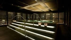 armani hotel milano in milan best hotel rates vossy