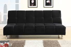Twin Sofa Sleeper Ikea by Pros And Cons Twin Sofa Bed U2014 The Decoras