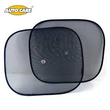 online buy wholesale side car window shade from china side car