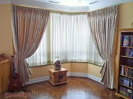 Bay Window Curtain Designs Sheer Curtains Store Toronto Mississauga G T A U2013 Day Dreaming