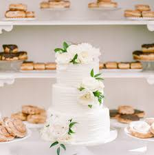 wedding cake websites advice for designing the wedding cake of your dreams martha
