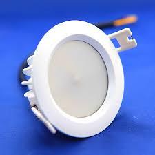 lamp 12v bathroom lights two piece ip65 12v bathroom downlight