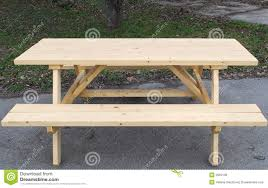 Outdoor Table And Bench Seats Bench Outdoor Table And Bench Wooden Garden Sets Wooden Outdoor