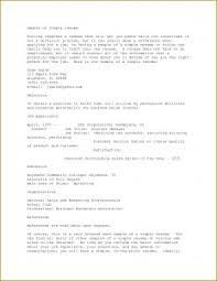 Basic Sample Of Resume Examples Of Resumes 93 Marvelous Best Resume Samples In Malaysia