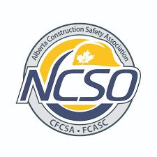 national construction safety officer ncso u0026 health u0026 safety