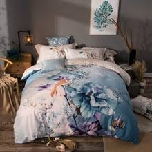 teenage duvet covers promotion shop for promotional teenage duvet