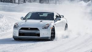 nissan gtr india price nissan gt r india launch price bookings features and more