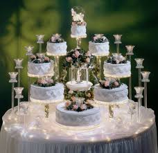 wedding cakes designs tbdress wedding cakes ideas