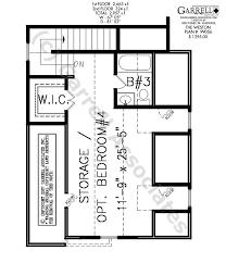 weston house plan active house plans