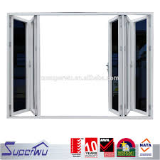 list manufacturers of safety door design with grill buy safety