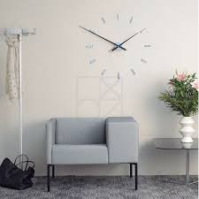 horloge de cuisine design horloge murale cuisine design 2017 et acheter design moderne