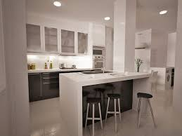 cocina con isla cocina pinterest ideas para interiors and