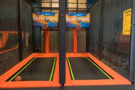 south hackensack nj trampoline u0026 adventure park urban air
