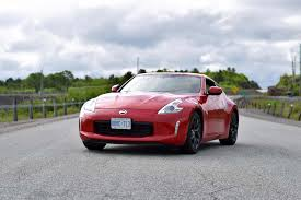 new nissan sports car new car roundup fun under 30k autotrader ca