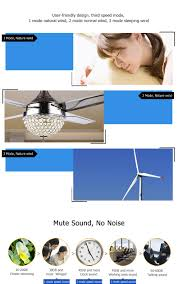 blooming flower ceiling fan affordable fan and is rated for
