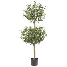 14 best real touch artificial plants images on