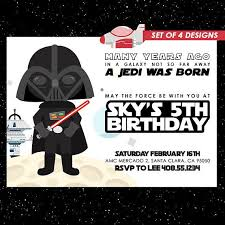 17 best kids themed birthday invitations images on pinterest