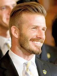 49 best men u0027s hair cuts images on pinterest hairstyles men u0027s
