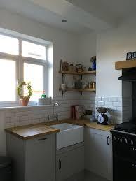 Howdens Kitchen Design 71 Best Kitchen Images On Pinterest Dream Kitchens Cottage