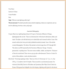 example annotated bibliography 10 annotated bibliography free
