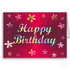 card invitation design ideas happy birthday facebook cards