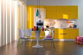 meuble cuisine jaune meuble cuisine jaune repeindre meuble cuisine jaune porownywarka