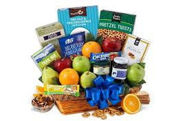 college gift baskets the gift for college students heading back to school