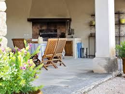 Veranda De Reve Gordes A Gem In The Heart Of Provence Vrbo