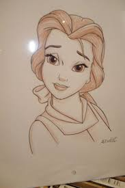 the 25 best easy disney drawings ideas on pinterest easy to