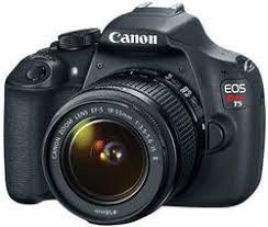 best camera deals black friday best black friday camera deals lowest price ever for the canon t5